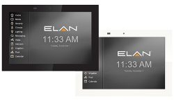 Read: Elan Reveals Facial Recognition Touch Panels, Video Doorbell With Built-In Analytics