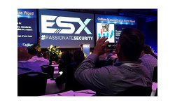 Read: Electronic Security Expo Now Open for Registration