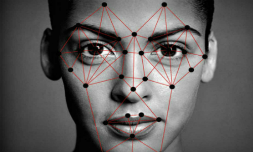 Americans Are Warming Up to Facial Recognition Technology, Survey Finds