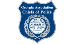 Georgia Police Group Endorses Model Alarm Ordinance Opposed by Sandy Springs