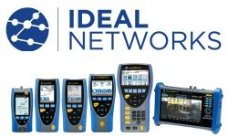 IDEAL Networks Acquired by London-Based Private Equity Firm