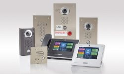Read: New Aiphone IX Series Video Intercoms Bring Enhanced CCTV Control, Backwards Compatibility
