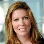 AMAG's Jody Ross Talks Opportunities for Women in Security Industry