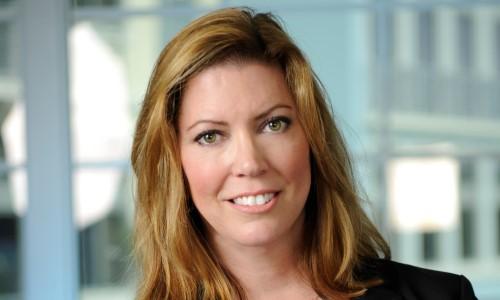 AMAG's Jody Ross Talks Opportunities for Women in Security Industry