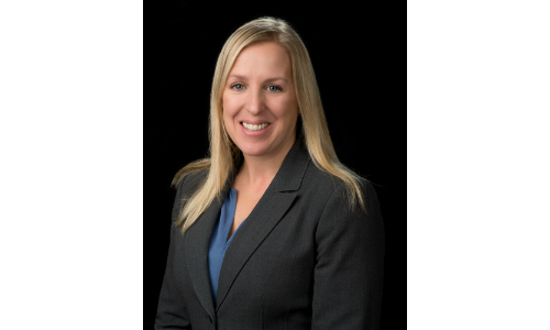 Senstar Appoints New Vice President of Sales for North America