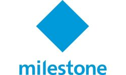 Read: Milestone Systems Now Supports 7,500+ Devices With Latest Pack Release