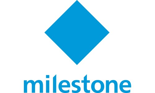 Milestone Systems Now Supports 7,500+ Devices With Latest Pack Release