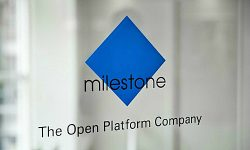 Milestone Systems Expands Americas Region With New Hires, Offices