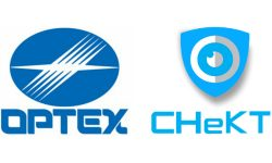 Optex Partners With CHeKT to Enhance Visual Verification Technology