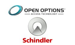 Read: Open Options Partners With Schindler to Grow Elevator Integration Portfolio