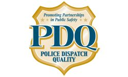 Read: Final Day to Enter Police Dispatch Quality Award!