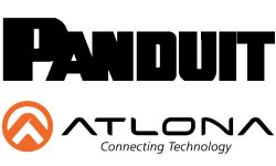 Read: Panduit Acquires A/V Solutions Manufacturer Atlona