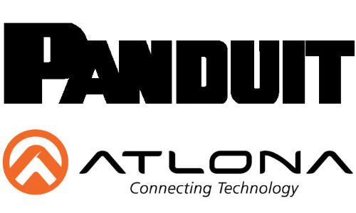 Panduit Acquires A/V Solutions Manufacturer Atlona