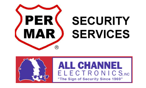 Per Mar Security Services Acquires All Channel Electronics