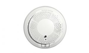 Read: Resideo Launches Professionally Monitored Combo Smoke/Heat and CO Detector