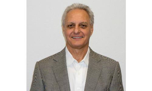 Open Options Appoints Industry Veteran Steve Wagner as President