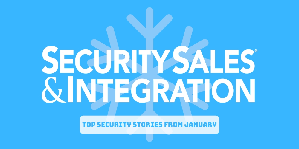 Top 10 Security Stories From January 2019: Ring Privacy Concerns, Dumb Criminals & More