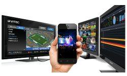 Read: Vitec Acquires OTT Streaming Media Vendor T-21 Technologies