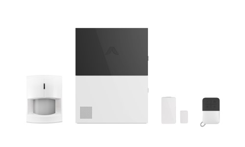 abode Adds 4G Cellular Backup, Enhanced Z-Wave to Its DIY Security System