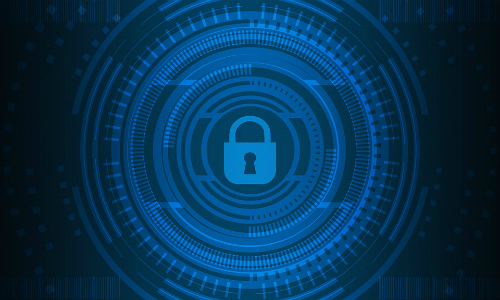 ADT Launches New Consumer Privacy Initiative