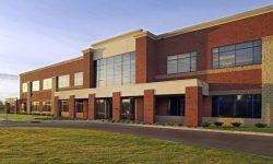 Read: Alula to Move HQ to St. Paul, Minn., Add 135 Jobs