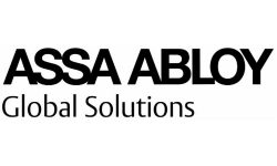 ASSA ABLOY Hospitality Now Operates Under New Global Solutions Business