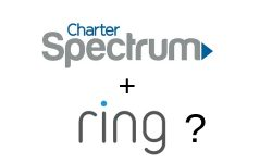 Read: Source: Charter in Talks With Ring for Monitored DIY Home Security Service