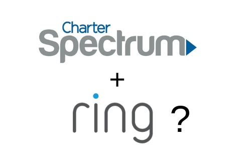 Source: Charter in Talks With Ring for Monitored DIY Home Security Service