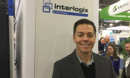 Interlogix to Bring Back Security Pro Dealer Program