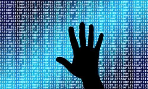 Global Cybersecurity Market to Eclipse $300B by 2024