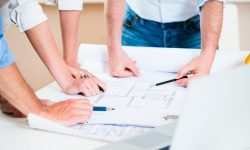 How to Ensure Your Shop Drawings Meet NFPA Standards