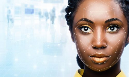 Amazon's Facial Recognition Tech Is Racially Bias, Study Says