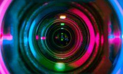 Read: 12 Top-Notch Surveillance Cameras Released in 2018