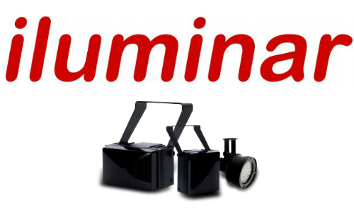 Iluminar Celebrates 10 Years as Specialty Lighting Manufacturer