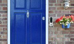 Read: LifeShield Unveils Video Doorbell, Google Assistant Integration