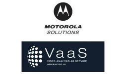 Read: Motorola Acquires LPR Specialist VaaS International Holdings