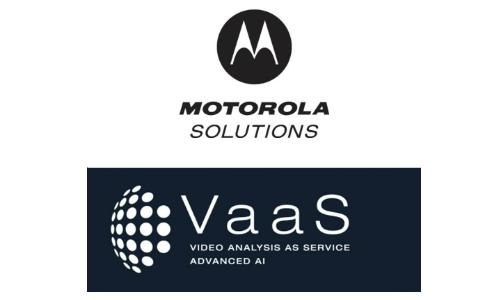 Motorola Acquires LPR Specialist VaaS International Holdings