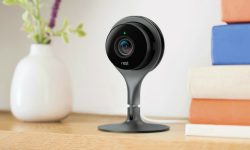 Read: Hackers Use Nest Cam to Fool Family About Bogus Ballistic Missile Attack