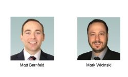 Read: Arecont Vision Announces New Hires for Sales and Technical Resources