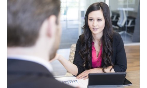 Why One-on-One Meetings Matter More Than You Know