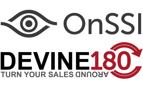OnSSI Selects Devine180 to Rep VMS Wares in Midwest