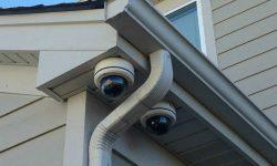Read: How Video Verification Can Help Solve the False Alarm Dilemma