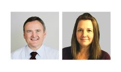 Read: Sonitrol Pacific Appoints New CEO and Executive Vice President