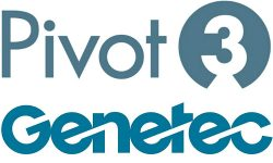Read: Pivot3 Completes Certification for Genetec Unified Security Platform
