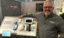 Read: Resideo Previews New Honeywell Home Ecosystem at CES 2019