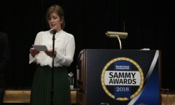 A SAMMYs Look Back, and Look Forward to Your 2019 Entry