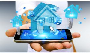 Read: Why Consumer Expectations for Smart Home Technology Are on the Rise