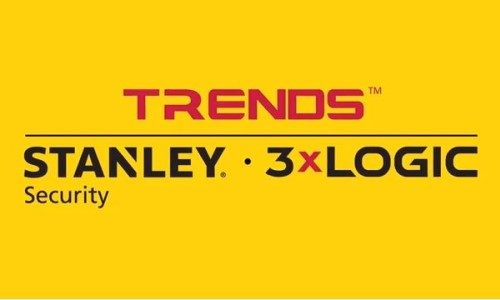 Stanley Releases Exception-Based Reporting, Video Surveillance Solution for Retail Organizations