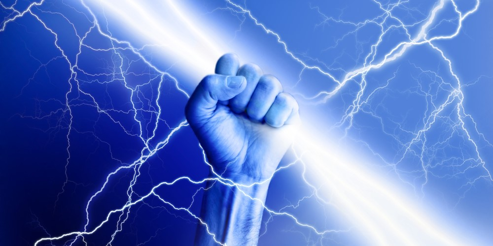 5 Ways New Surge Protection Functionality Benefits Installers
