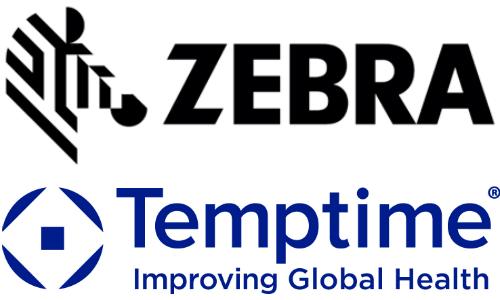 Zebra Technologies to Acquire Healthcare Monitoring Provider Temptime